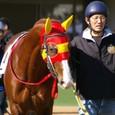2010年1東京1~ダテノスイミー(3R3歳未勝利)