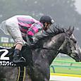 2012年3東京3~ドラゴンウィンズ(9R稲村ケ崎特別)