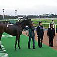 2012年5東京5~キズマ02(9R西湖特別)