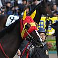 2012年5東京7~ヴィンテージイヤー01(12R3歳上1000万下)